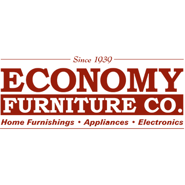 Economy Furniture