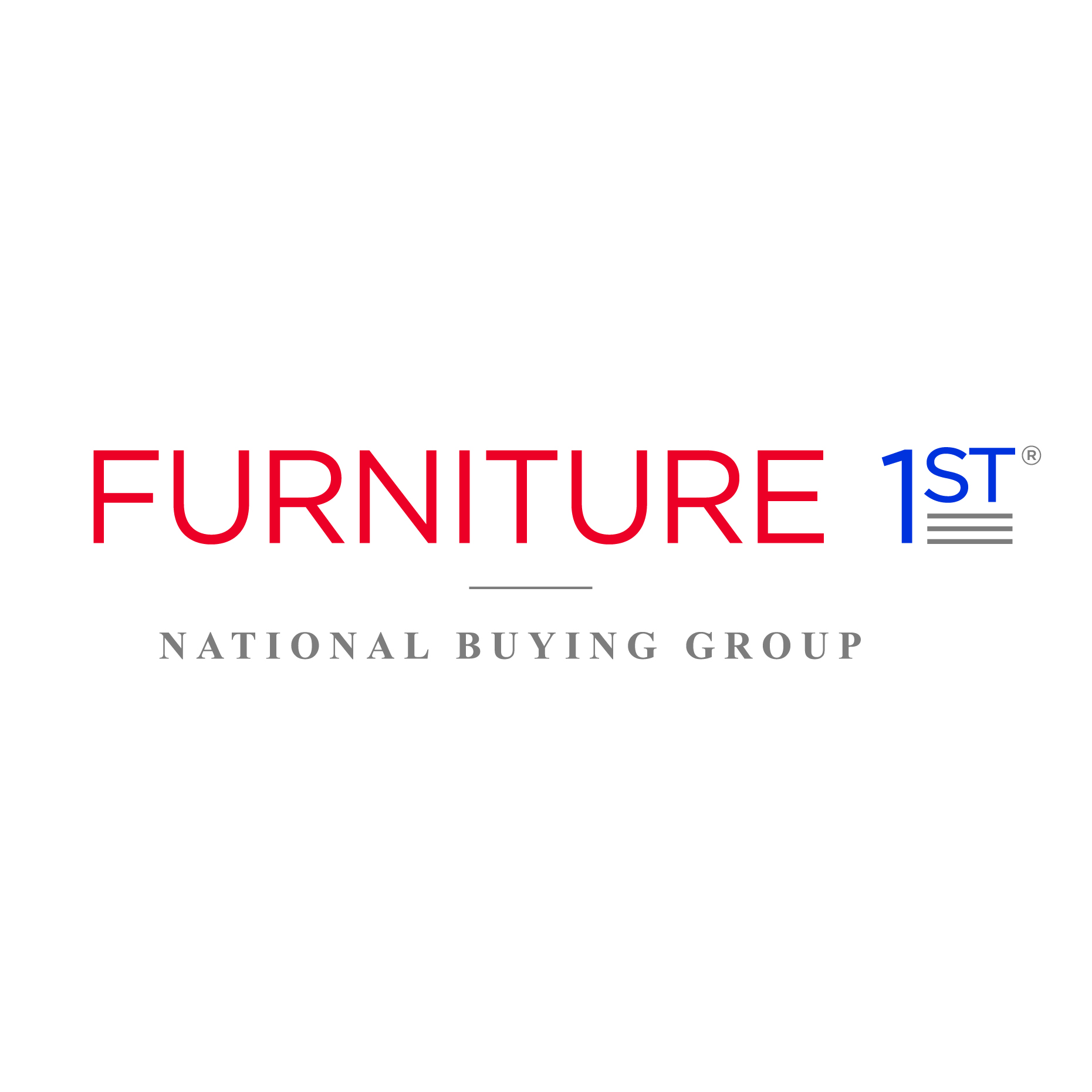 Furniture 1st