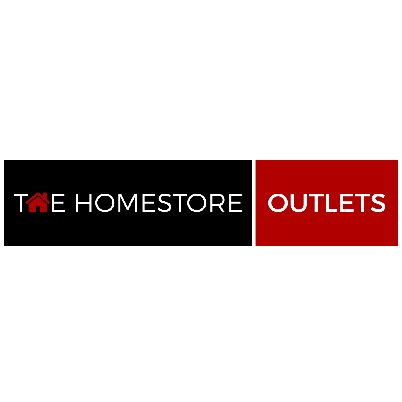 The Homestore Outlets