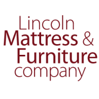 Lincoln Mattress & Furniture Company