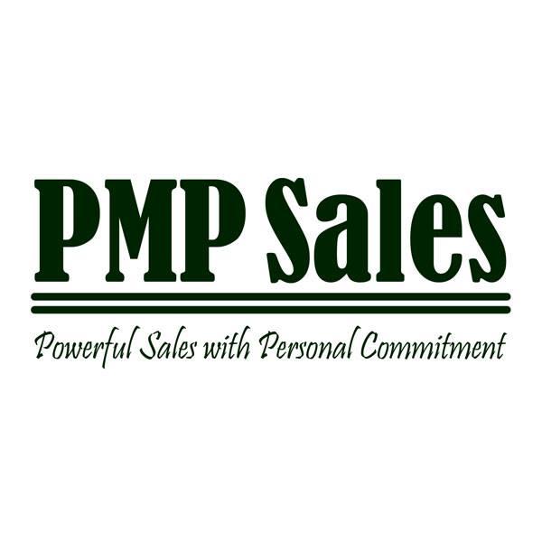 PMP Sales