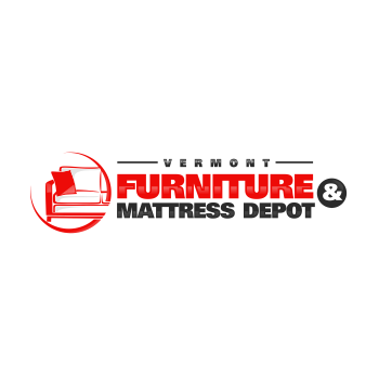 Vermont Furniture & Mattress Depot