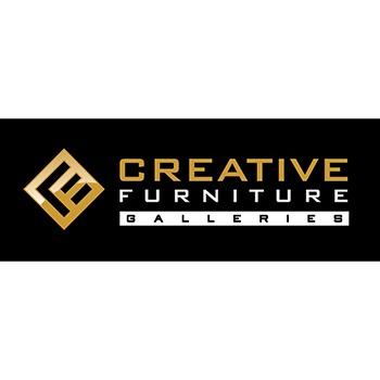 Creative Furniture Galleries