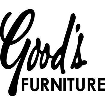 Good's Furniture
