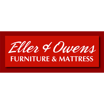 Eller & Owens Furniture & Mattress
