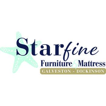StarFine Furniture & Mattress