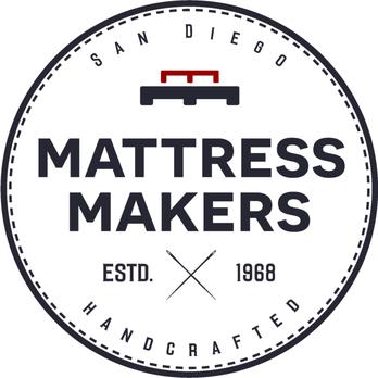 Mattress Makers